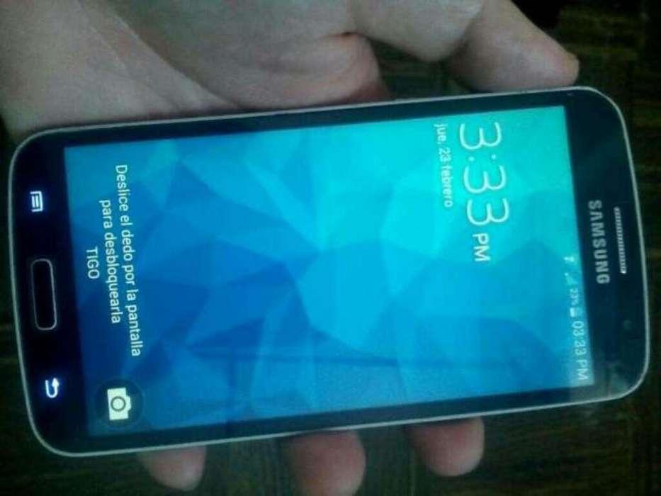 Vendo Celular Samsung Grand Duos