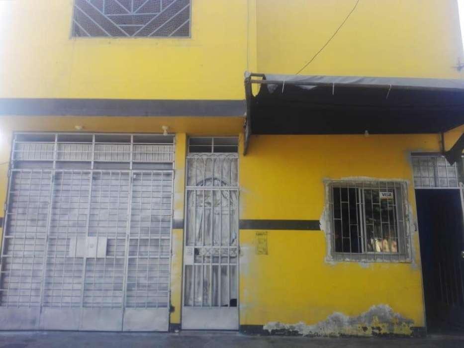 local comercial en av.tupac amaru frente al gobierno regional