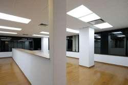 Oficina en Renta, Sector La Carolina/ Iñaquito