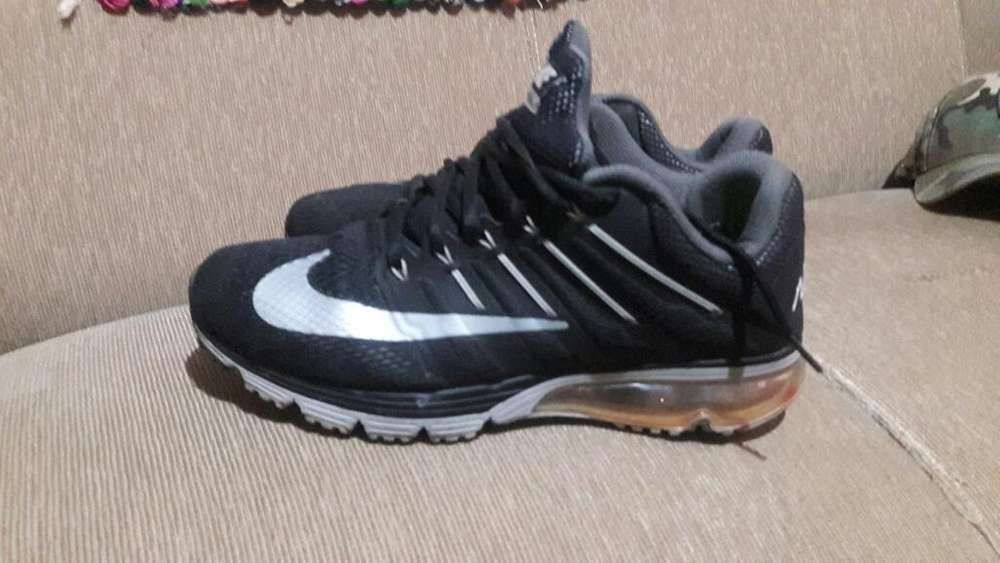 Sapas Nike Air