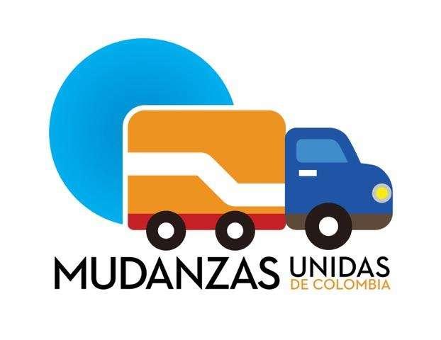 MUDANZAS ECONOMICAS ... WhatsApp 3125773741