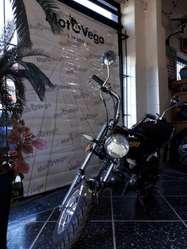 Guerrero Day 70 cc Financiada 12 Cuotas Con Tarjeta Motovega