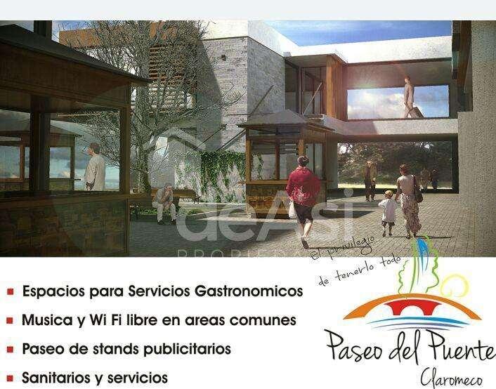 Local en Venta, 1500000