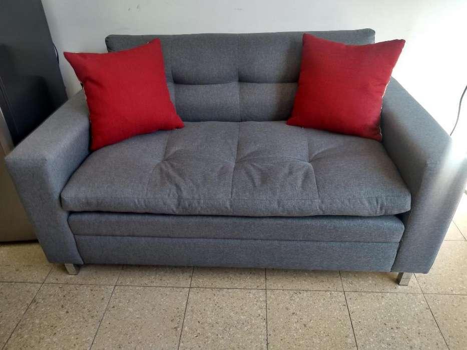 <strong>sofa</strong>