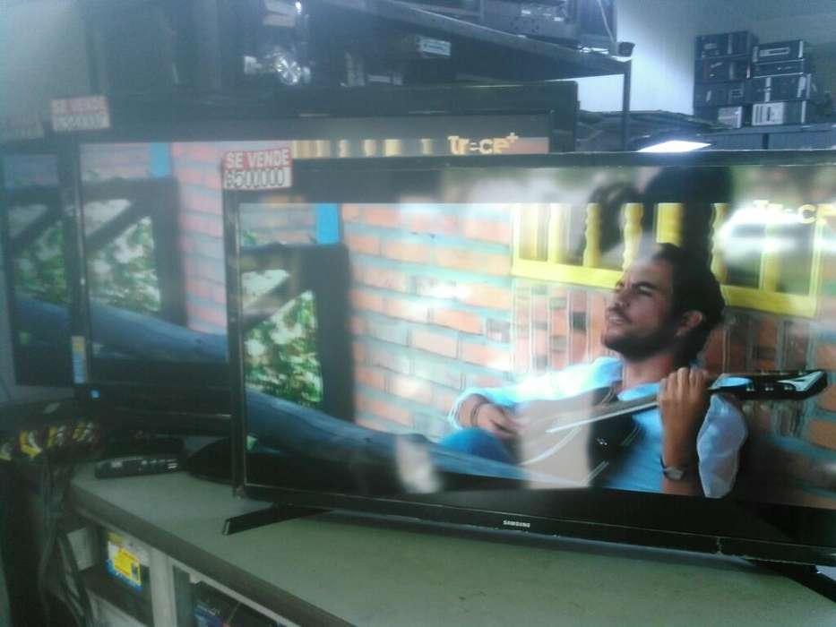 <strong>televisor</strong>es a La Ventas de Todas Las Pul
