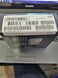 Procesador Intel Core I7 9700k