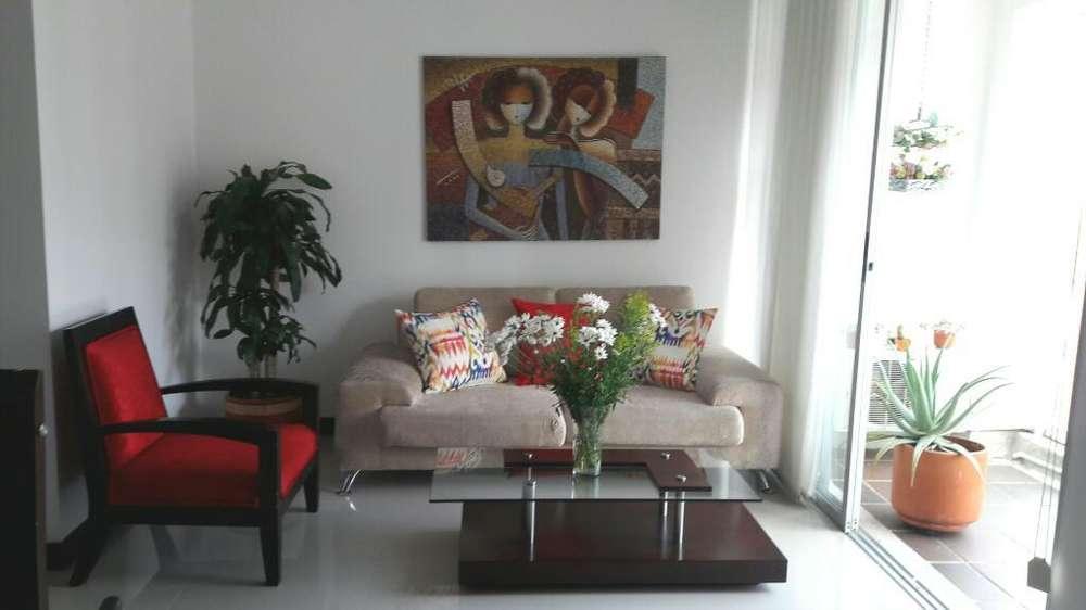 Alquilo <strong>apartamento</strong> Amoblado por Dias