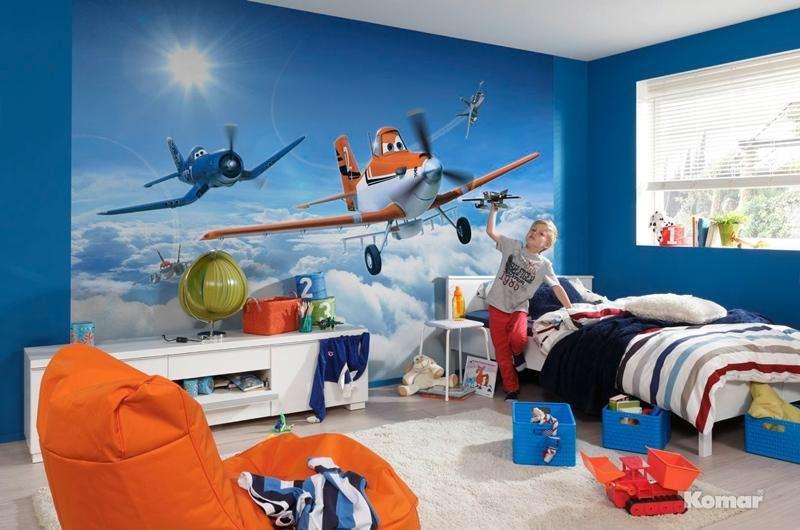 Vinilo decorativo infantil, decoracion infantil. Fotomurales infantiles. Impresion de calidad