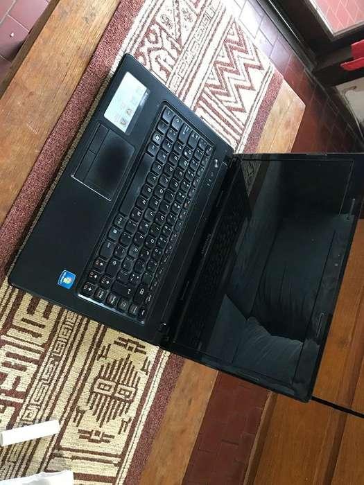 Notebook Lenovo G475 Modelo 20080