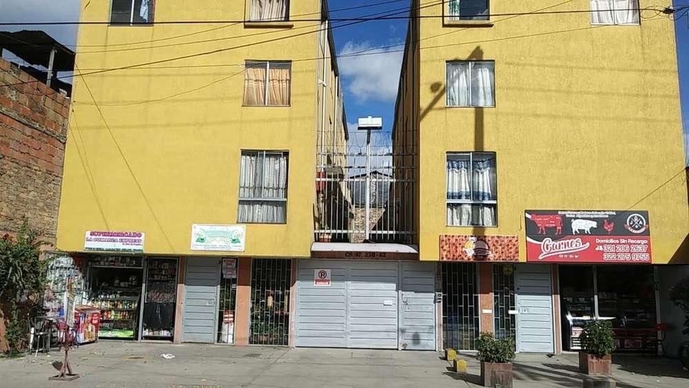 Casa Fontibon Colombia Apartamentos Casas Venta Colombia