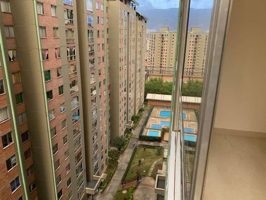Apartamento en Venta Bello Trapiche Código 876668