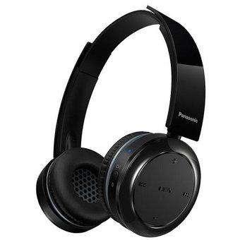 Audífono con Bluetooth Panasonic 3.0 BTD5 con NFC y 40 Horas de Batería de Electrodomésticos Jared Tienda Oficial OLX