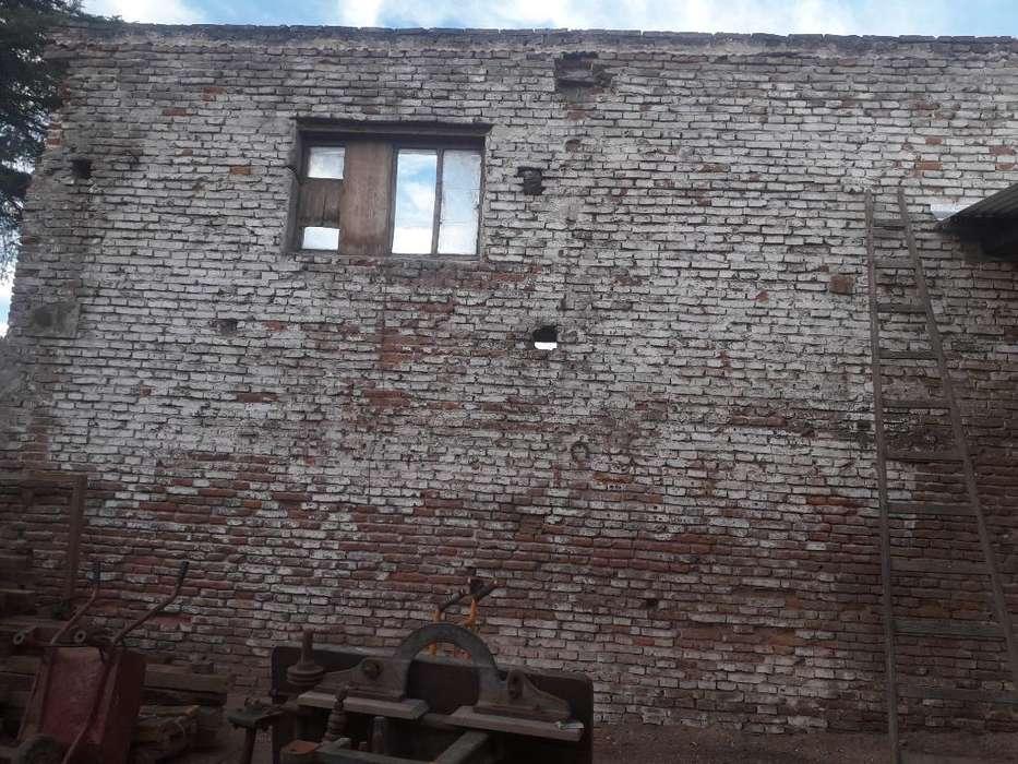 Demoliciones Y Desmontes