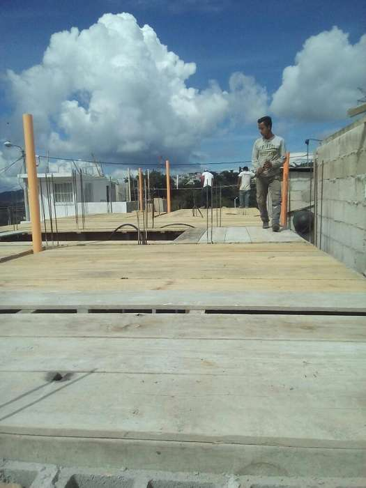 Constructor Profesional
