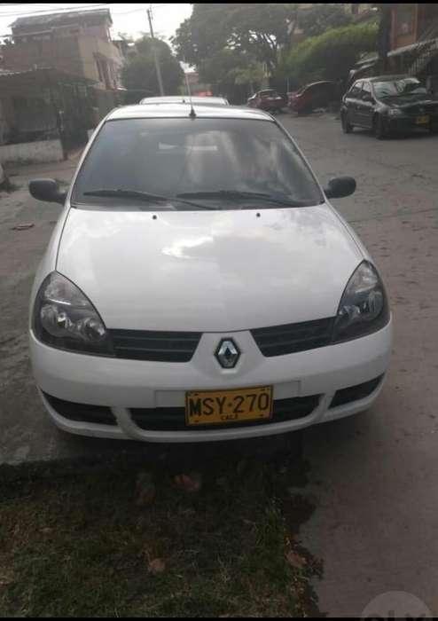 Renault Clio  2013 - 98600 km