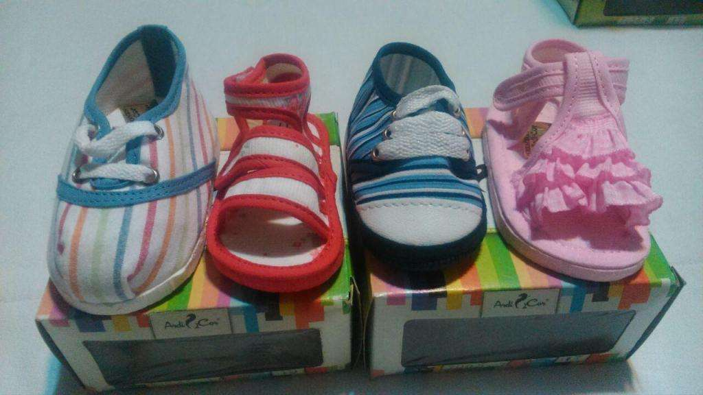 vendo lote 35 pares bb!!