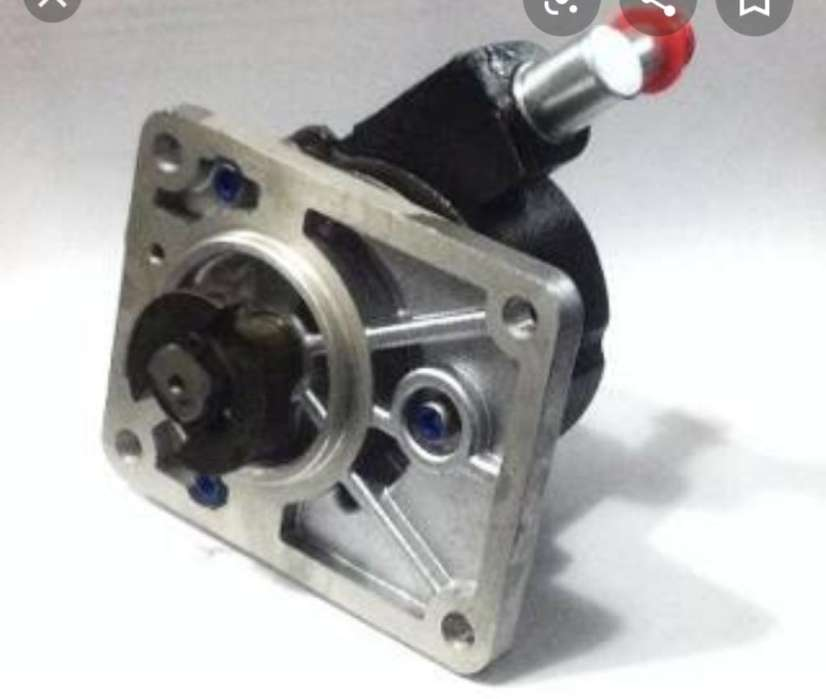 Depresor de Freno Fiat Ducato Diesel