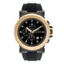 0b5514cf654e Combinacion  Relojes - Joyas - Accesorios en venta en Ecuador