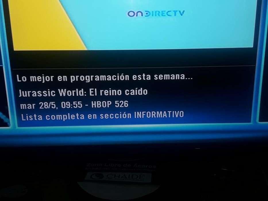 Televislr Smart Tv Samsung 60 Pulgadas
