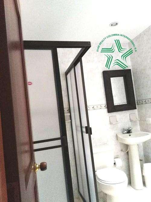 Vendo Casa duplex Corales Pereira - wasi_1387186