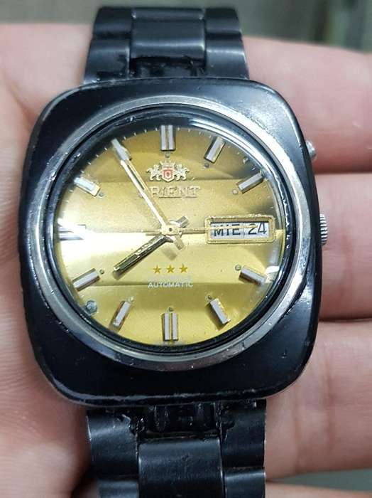 6f0d910c5774 Oriental  Relojes - Joyas - Accesorios en Argentina