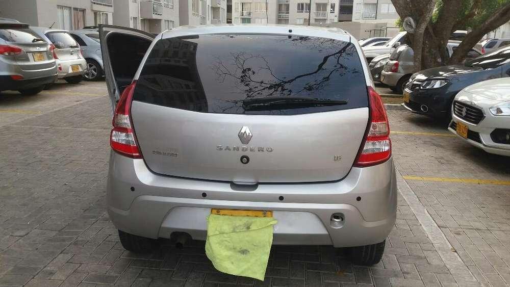 Renault Express 2012 - 153000 km