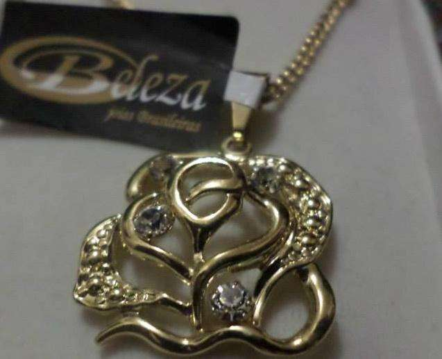 18723e250f4d Beleza  Relojes - Joyas - Accesorios en venta en Ecuador