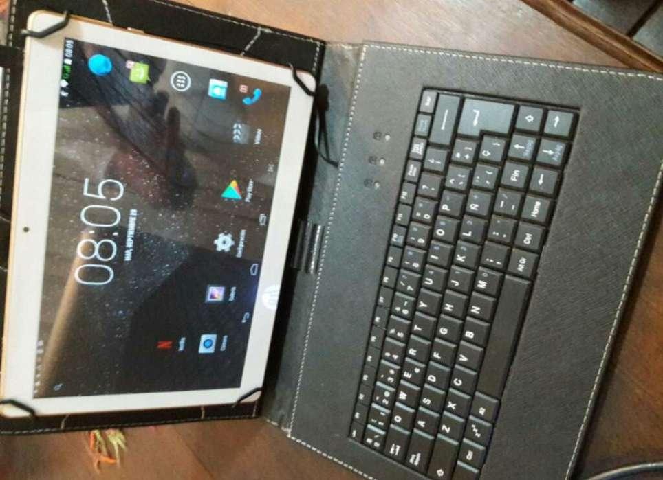 Tablet Mediatek T1000
