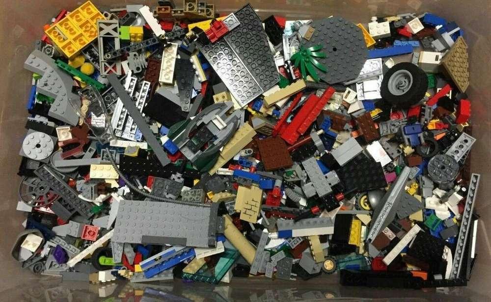 en Venta Legos por Viaje
