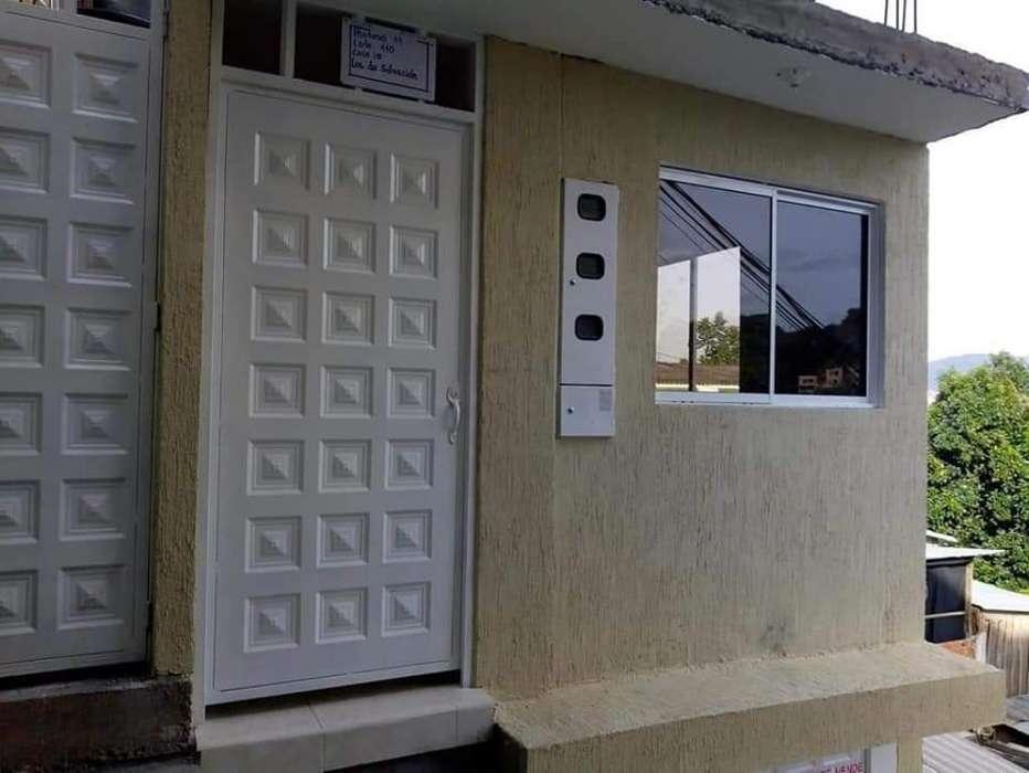 Apartamento Luz de Salvacion (provenza)
