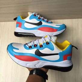Salón tratar con Cuadrante  Nike - Zapatos en Antioquia | OLX