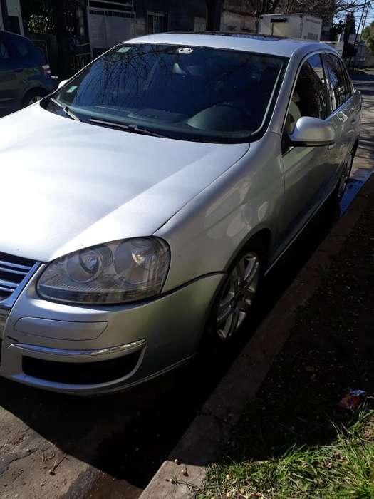 Volkswagen Vento 2006 - 170000 km