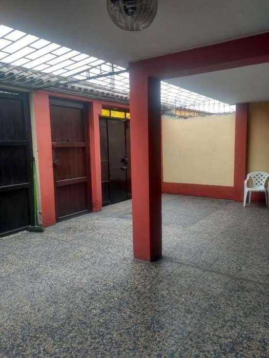 ALQUILO LOCAL COMERCIAL EN ZONA COMERCIAL DEL CALLAO
