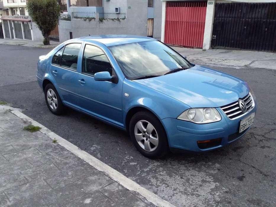 Volkswagen Jetta 2009 - 180000 km