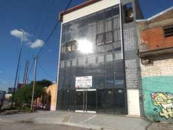 Loft en alquiler en Bernal Oeste