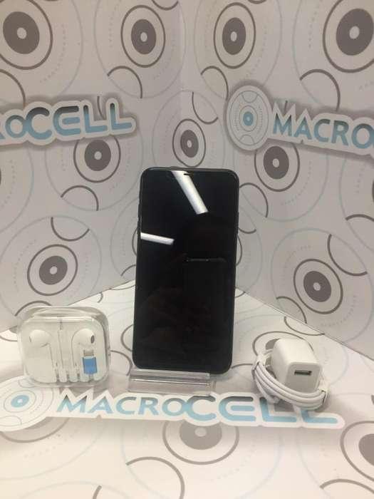 Vencambio iPhone Xs Max 256gb, Negro