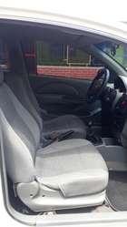 Chevrolet Aveo Gt 2007 1.400