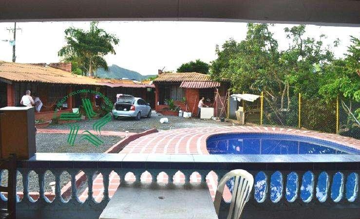 Vendo Casa Condominio de Combia Pereira - wasi_1214989