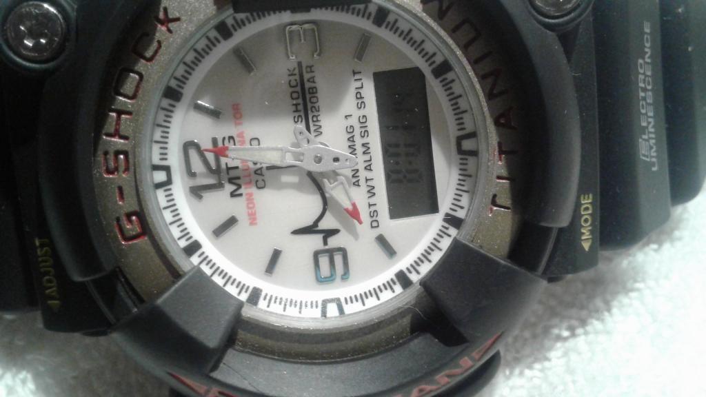 729c7a202bb8 RECIBO CELULAR p8 - 9 - 10 - j2 -3-4-5- cambio por dos relojes finos ...