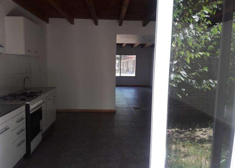 Condominio Residencial Las Moras, Sarmiento 819 Funes