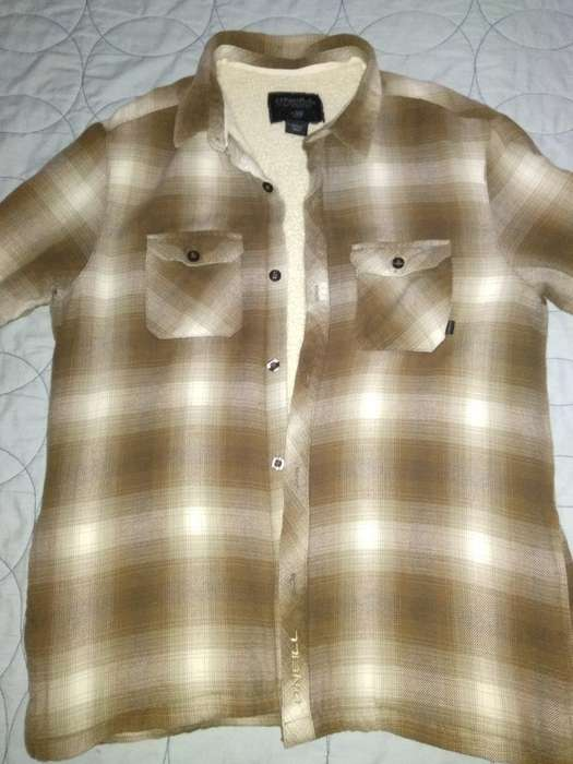 Camisaco Oneill,hym,zara,gap,gzuck