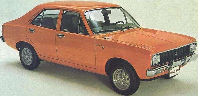 Dodge 1500 de 71 a 82 manual de taller y esquema electrico