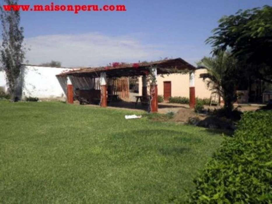 Vendo Terreno en Remate Hacienda San Andrés, Km. 75 Ref: 109.