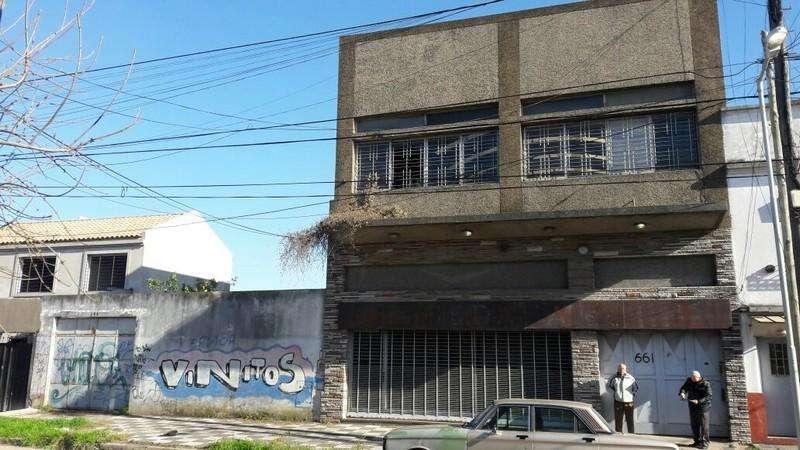 Galpon en Venta en Sarandi, Avellaneda