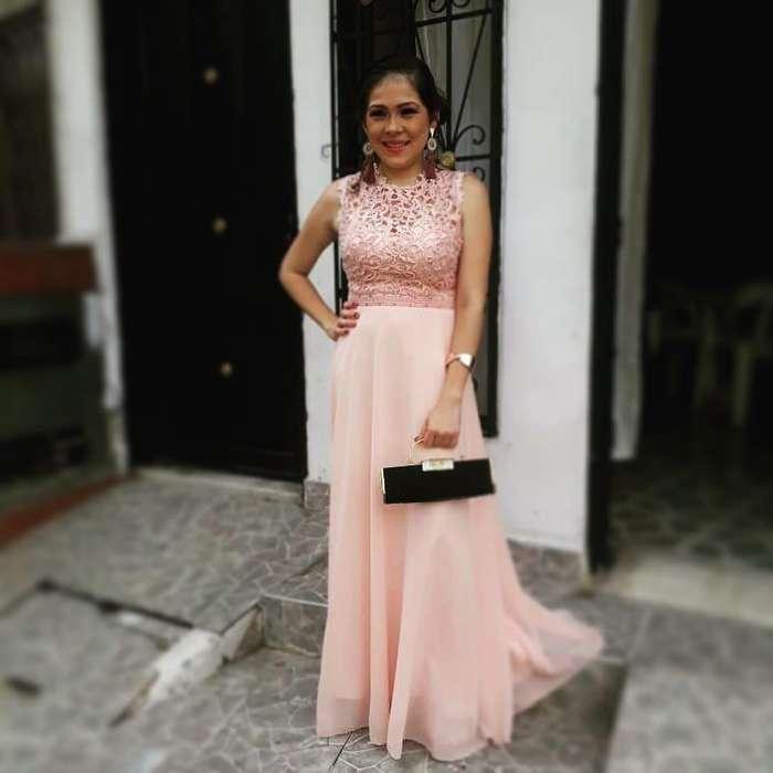 f5c3a6960 Vestidos de para grados  Ropa en venta en Colombia