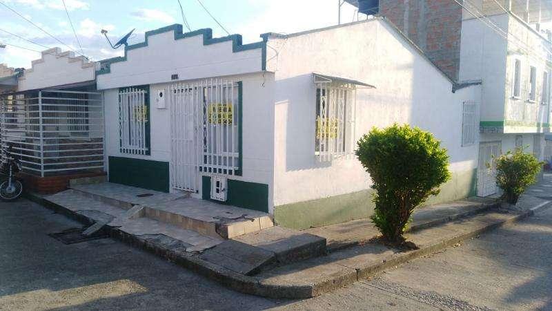 <strong>casa</strong> En Arriendo En Armenia Puerto Espejo Cod. ABBIE-406696