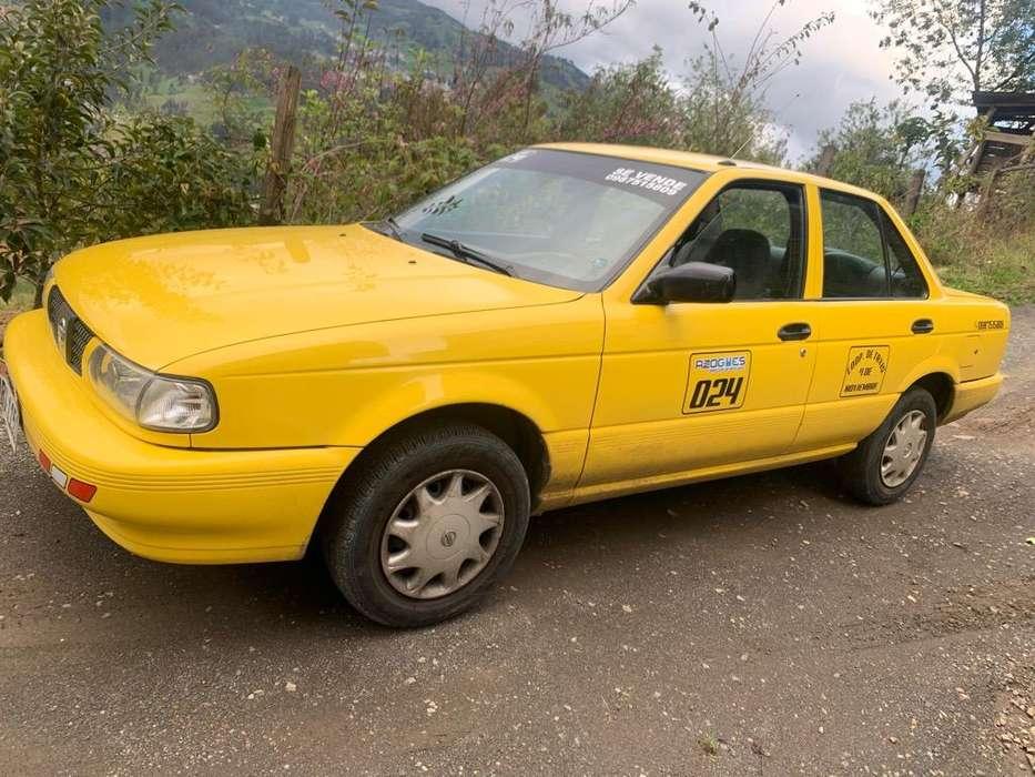 Nissan Sentra 2010 - 390 km