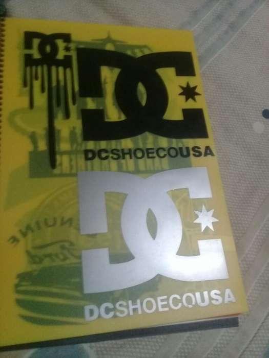 Se Venden Y Personalizan Stikers