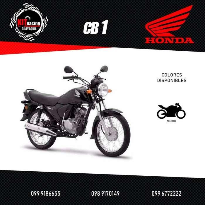 <strong>honda</strong> CB125