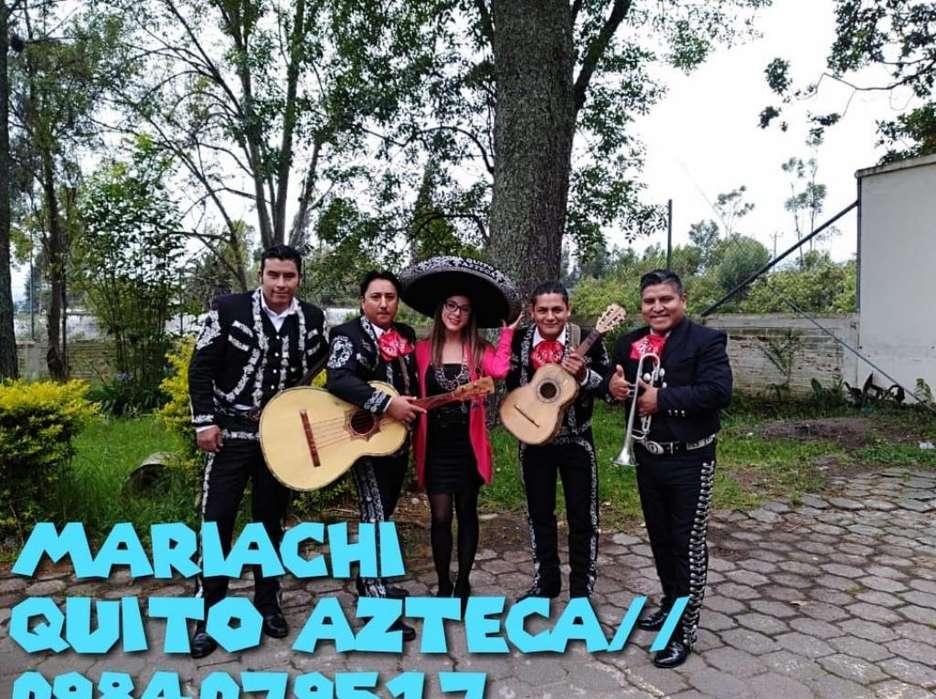 Mariachi Precios Comite Del Pueblo